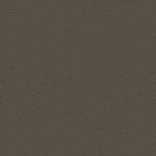ECP83 Argilla Synthetic Leather