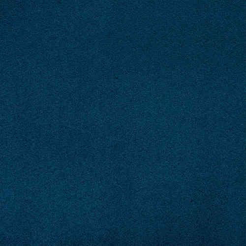 Lumino Midnight Blue