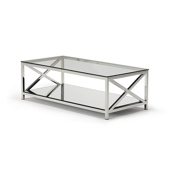 Avellino Coffee Table