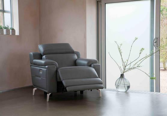 Design 1701 Pic5