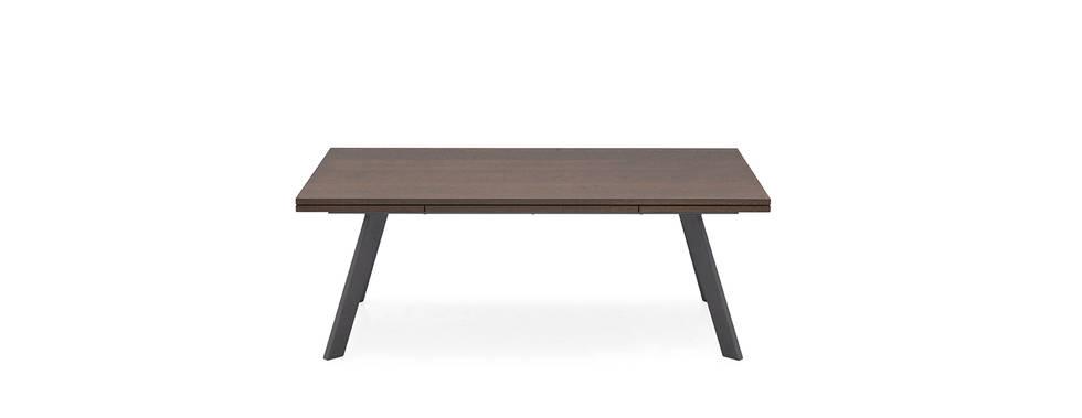 Ponente Table Pic5