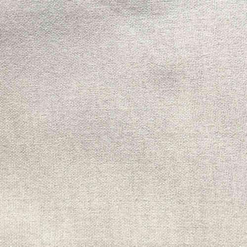 Linnet - Dove Grey (EA)