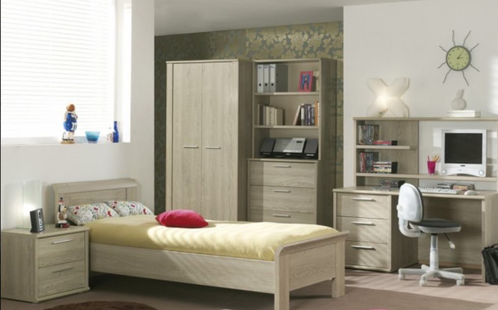 Niva Bedroom Pic2