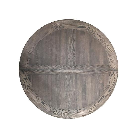 Arden 130cm Diameter Extending Table