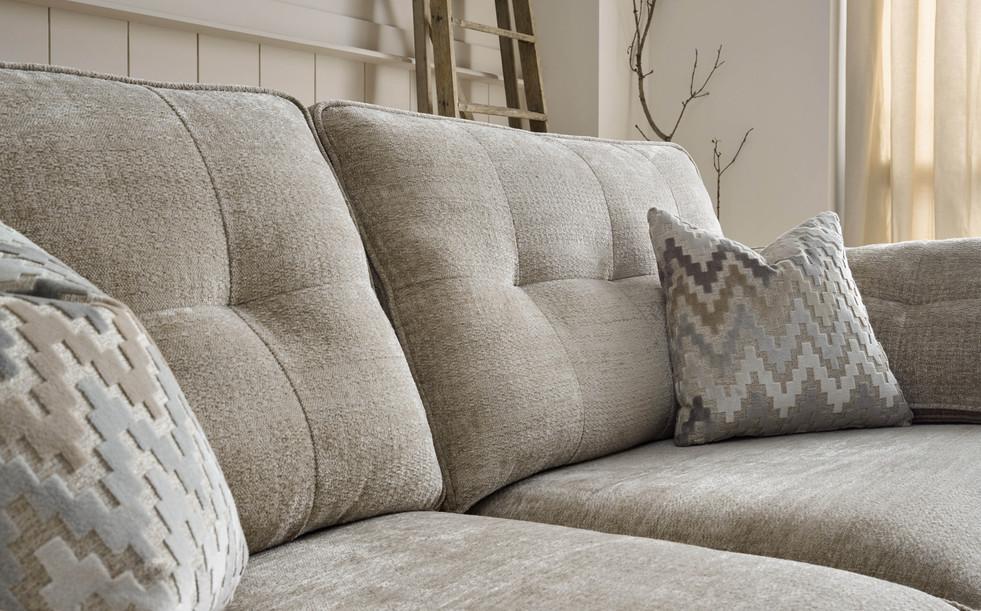 Hudson Sofa Pic3
