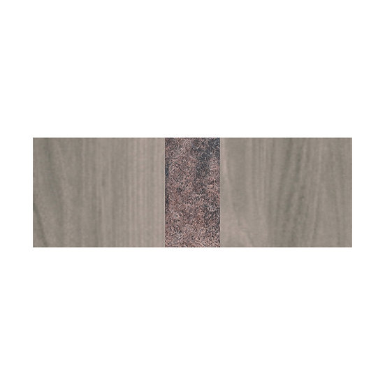 Skara Extending Table 240(290) x 100cm
