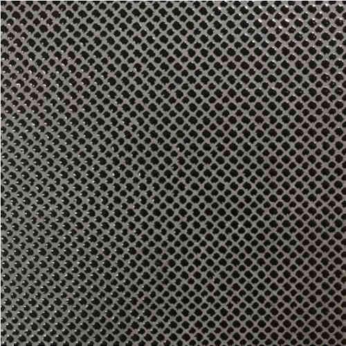 P8C Black Fiber Ceramic