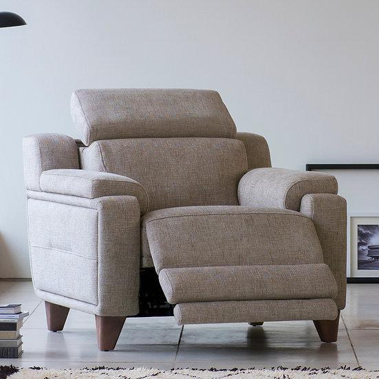 1701 Power Chair