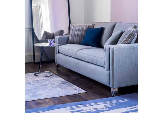 Hopper Sofa Pic3