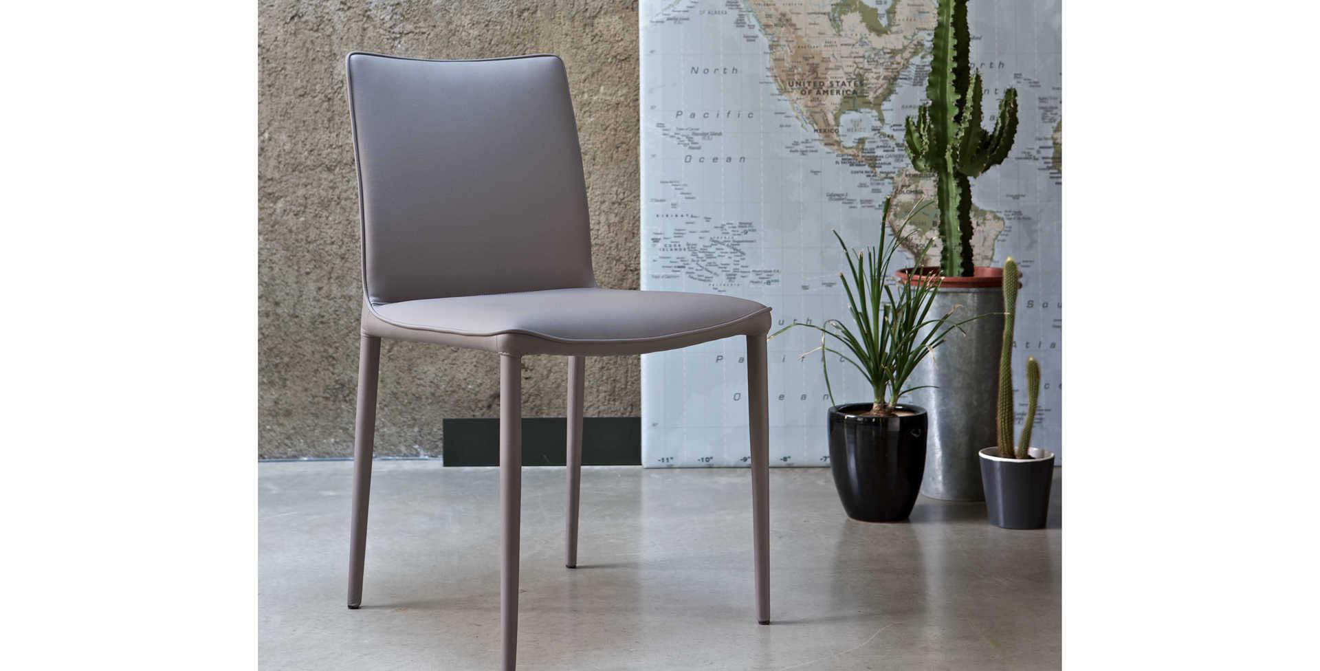 Nata Chair Pic5