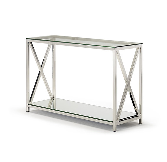 Avellino Console Table
