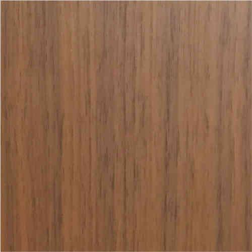 P201 Walnut Wood