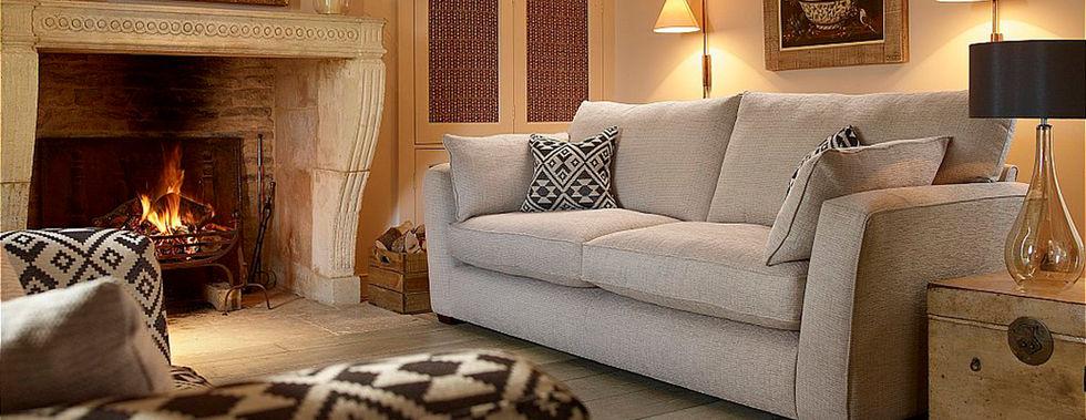 Meridien Sofa Pic2
