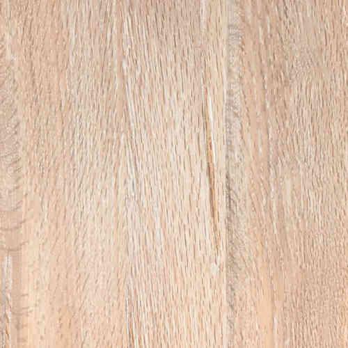 White Wash - Rustic Oak