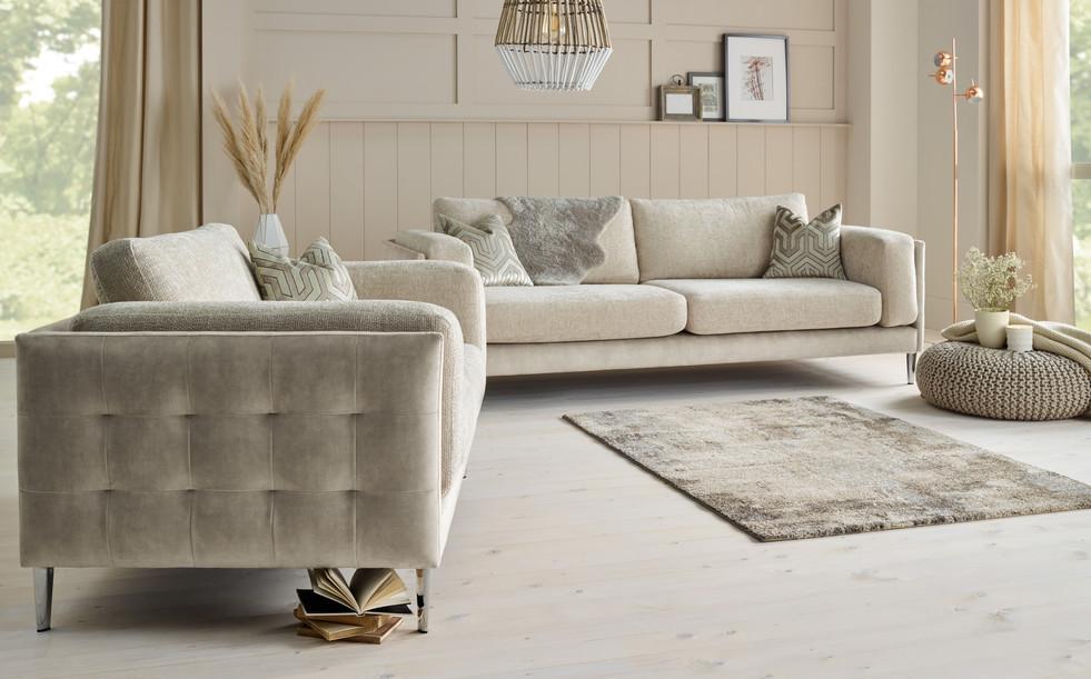 Sloan Sofa Pic2