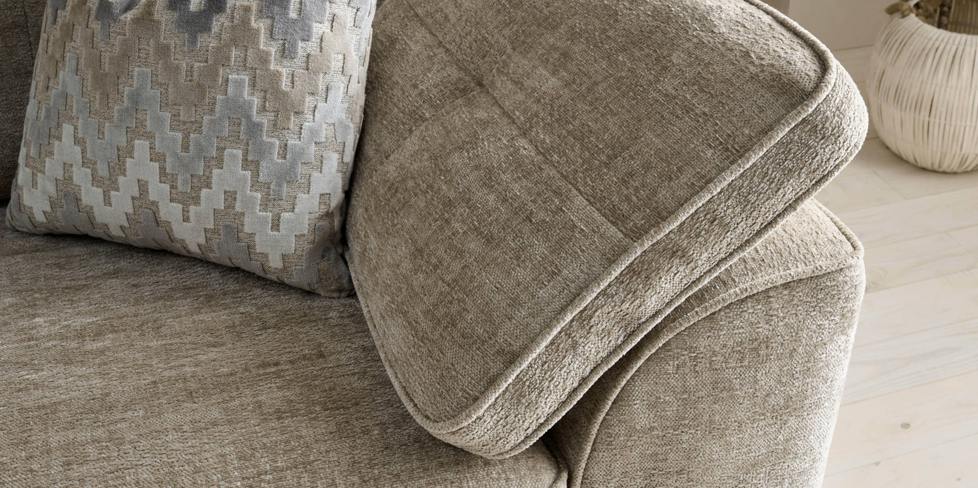 Hudson Sofa Pic2