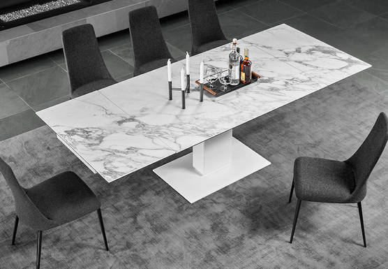 Echo Table Pic5