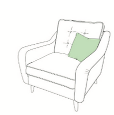 Faye Chair