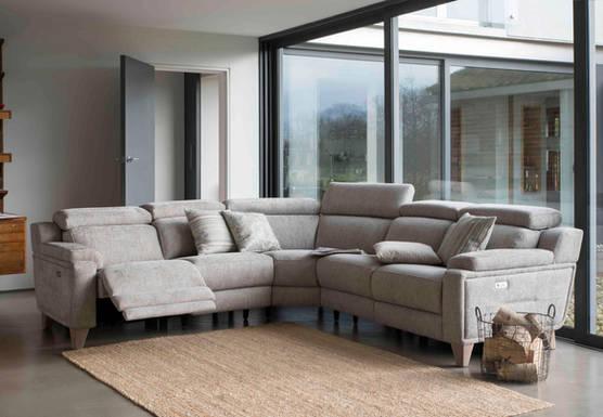 Design 1701 Corner Pic1