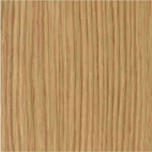 P19W Natural Oak Wood