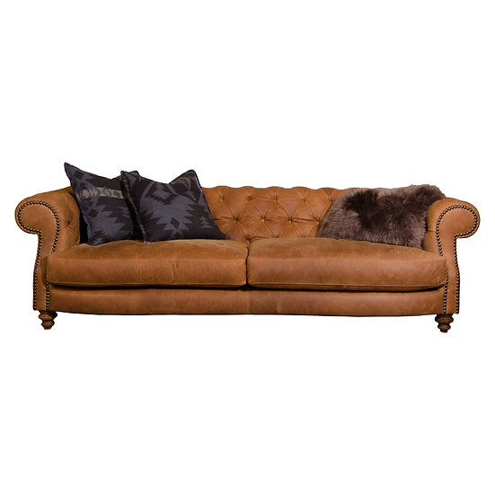 Madison Grand Sofa