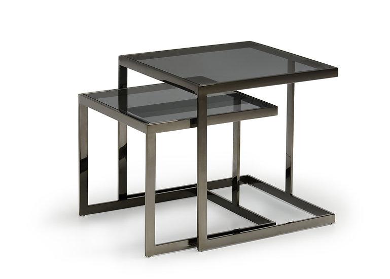 Rini Nest of Tables