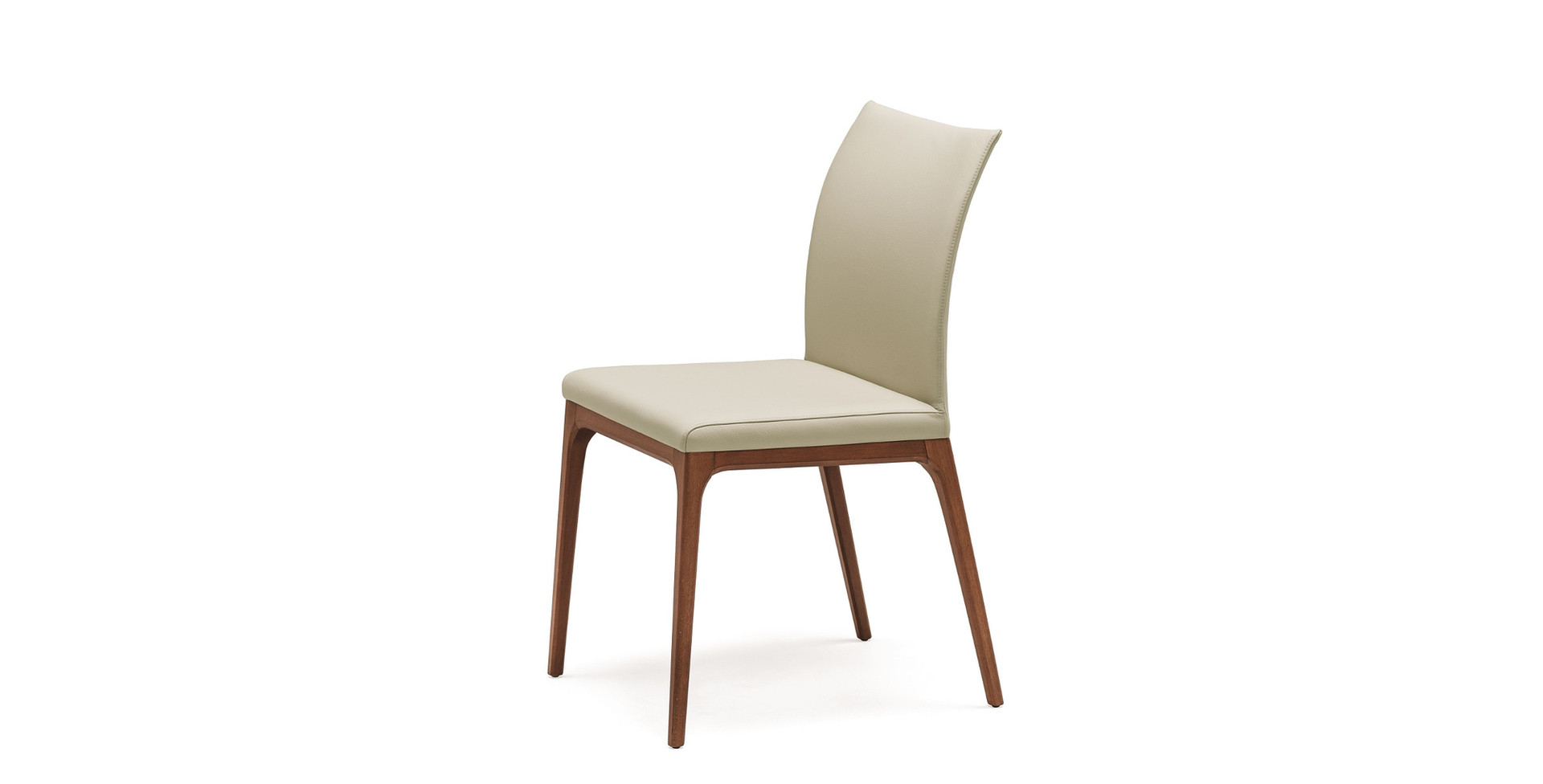 Arcadia Couture Chair Pic8