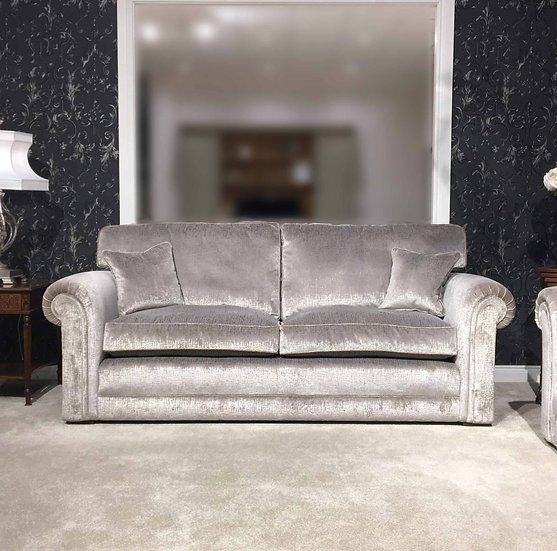 Elsworth sofas & chair