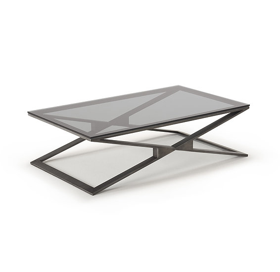 Canturi Coffee Table