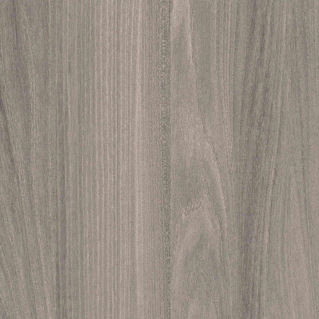 C13-2 Light Grey Oiled Ash