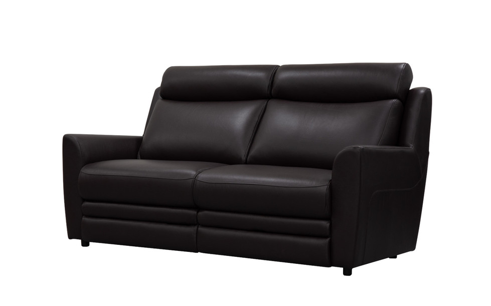 Dakota Leather Pic3