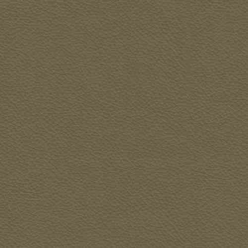 ECP05 Tortora Synthetic Leather