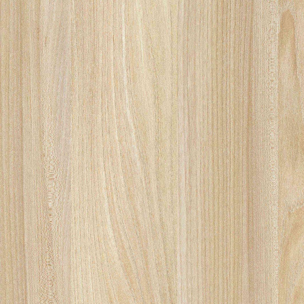 C6-2 White Oiled Ash