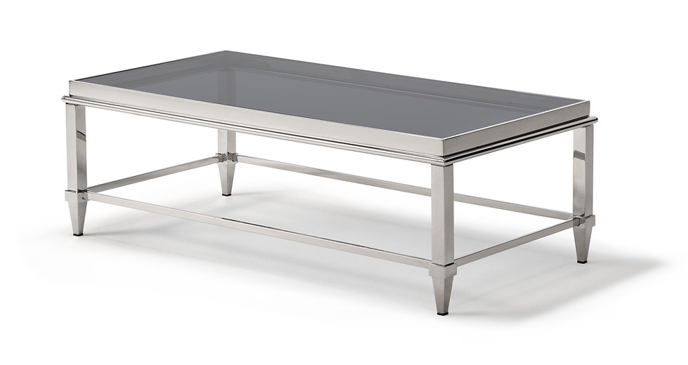 Jabel Coffee Table
