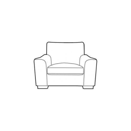 Jena Chair