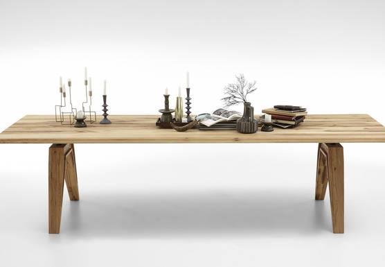 Sanford Table Pic4