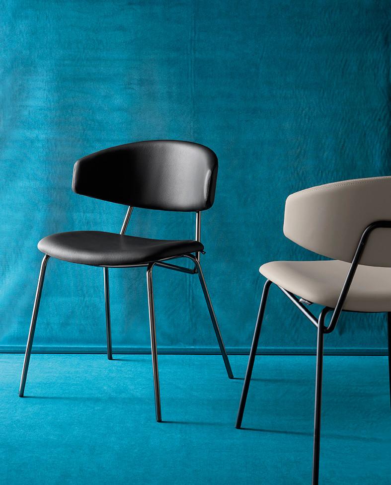 Sophia Chair Pic4