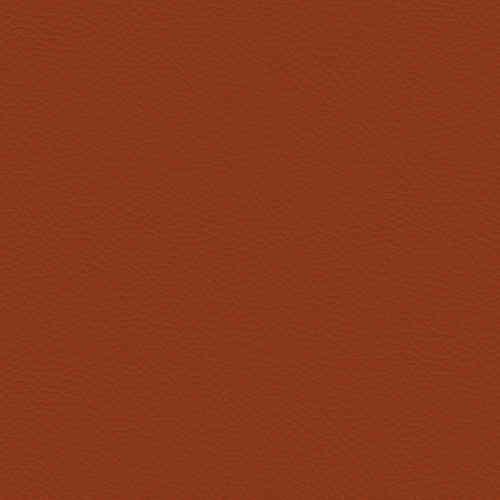 ECP12 Arancio Synthetic Leather