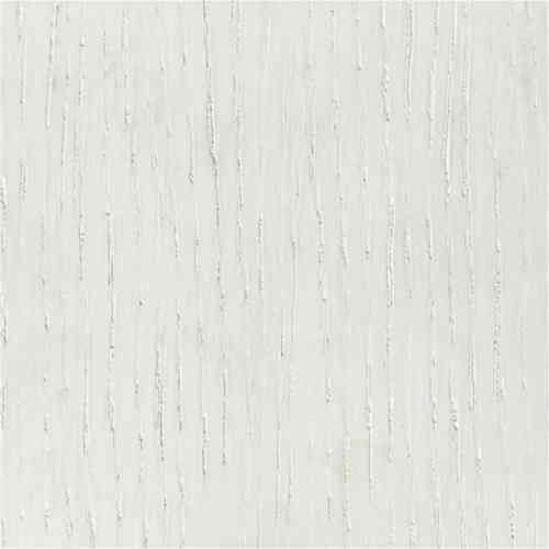 P507 Brushed Optic White Wood
