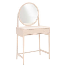 SALINA DRESSING TABLE