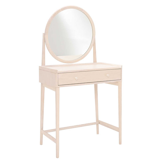 Salina Dressing Table