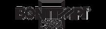 Bontempi Logo