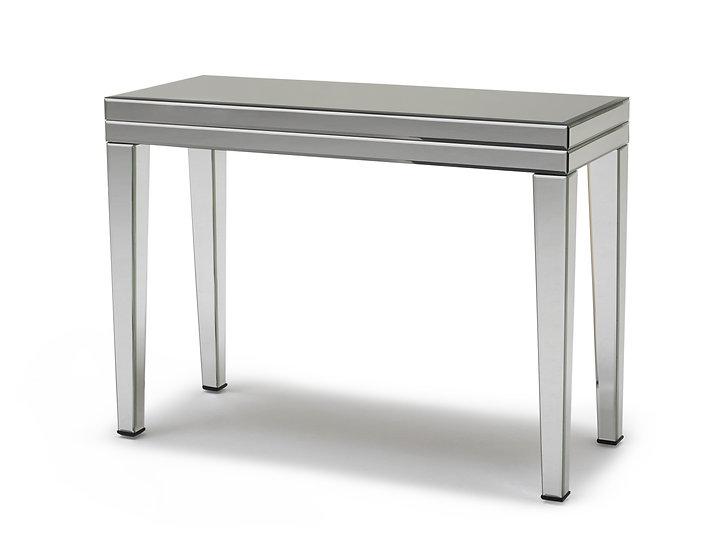 Palni Console Table