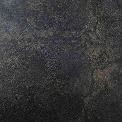 P50W Bronze Oxide mel.