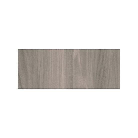 Skara Table 260 x 100cm