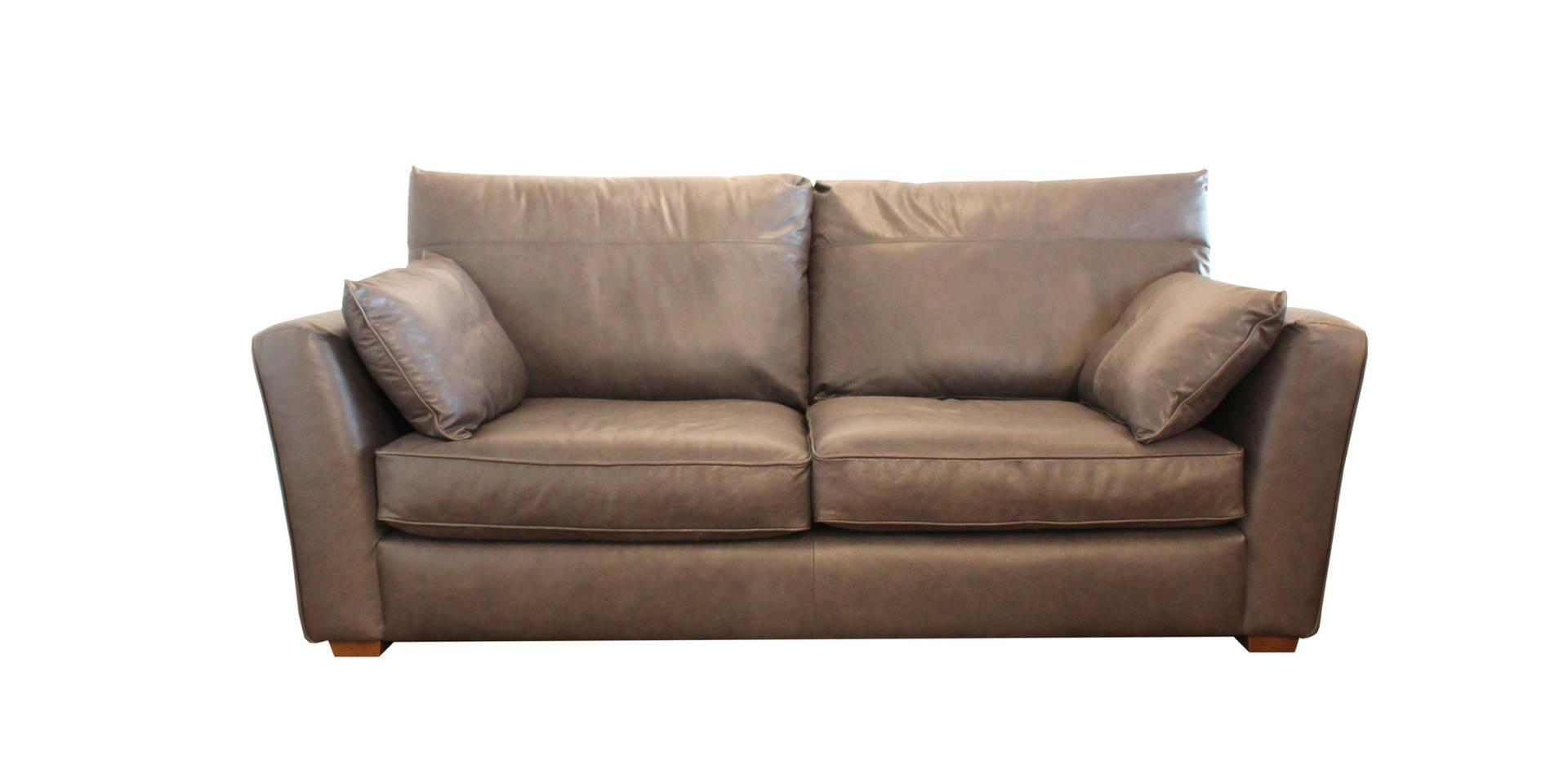 Meridien Sofa Pic4