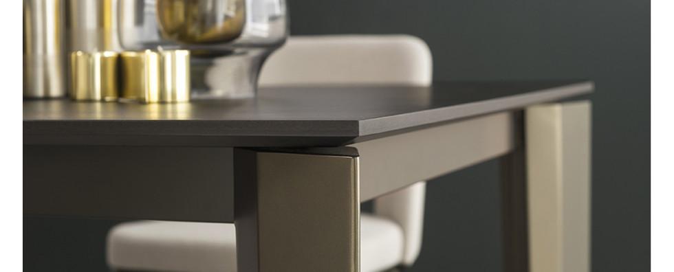 Delta Table Pic10