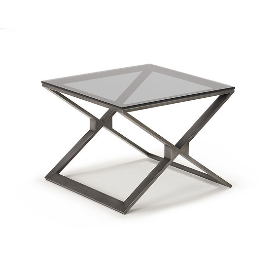 Canturi Lamp Table