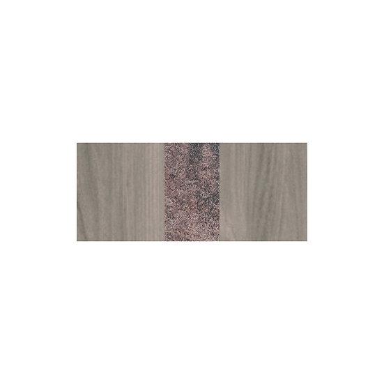 Skara Extending Table 160(210) x 90cm