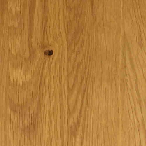 Oil Finish - Rustic Oak